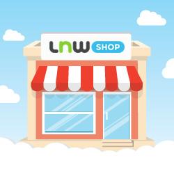 ร้านLertshop เพื่อสุขภาพและความงาม